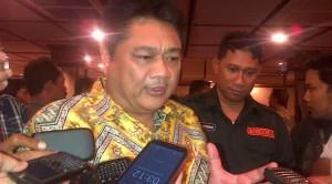 Pengamat Politik Sarankan Golkar Tanggalkan KMP-KIH Dalam Rapimnas