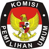 KPU Kab. Kediri : Pilkada Serentak Pun Kita Siap