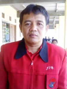 Dana PSKS Dipotong, Ketua DPRD Menyayangkan