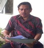 Tidak Siap Materi Jawaban, Sidang Gugatan Bupati Kediri Ditunda