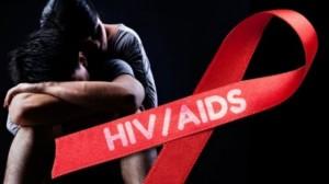 KPAD Berikan Kondom Gratis di Lokasi Potensi Penyebaran HIV/AIDS