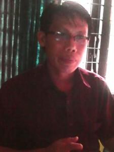 Prostitusi Online, Berpotensi di Kediri