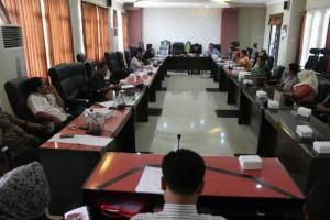 Polres Nganjuk Bantah Bekukan Ijazah Palsu Kades Kelutan