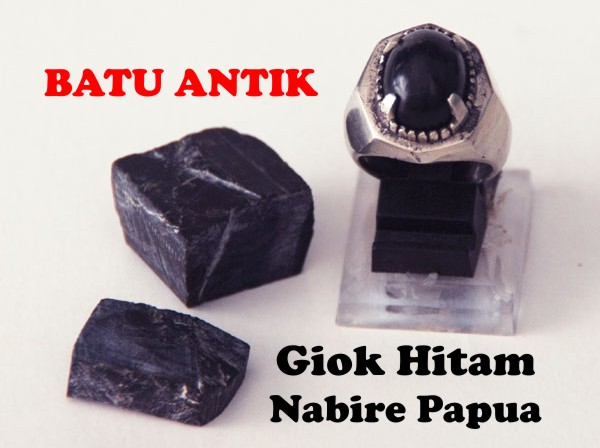 black-jade-nabire-papua-1