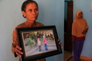 Korban Hercules C-130: Kehilangan 3 Anggota Keluarga, Tidak Masuk Manifest