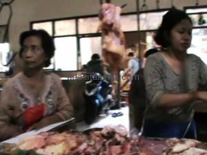 Harga Daging Sapi Tidak Kunjung Turun