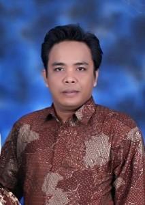Siaran Pers PWI Perwakilan Kediri