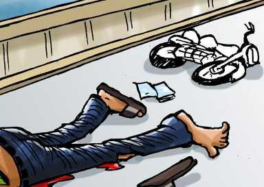 ilustrasi-kecelakaan-1