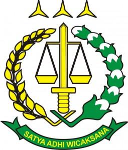 Pengadilan Tinggi Tipikor Putus Bebas, Kejari Nganjuk Tempuh Kasasi