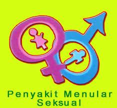 IMS di Kota Kediri, Didominasi Oleh Kaum Perempuan