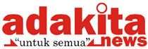 AdaKitaNews