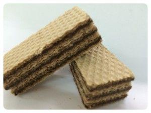 Coklat Kedaluwarsa dari Sidoarjo Bikin Resah