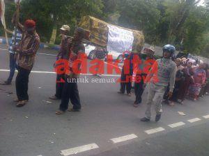 Jombang-20160830-02202