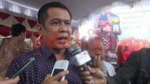 DPRD Nganjuk Soroti Pemanggilan Bupati oleh KPK