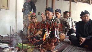 Tradisi Jamasan Pusaka di Era Modern