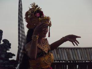 Catatan dari Bali (3-Habis): Indonesia, Negara Kaya