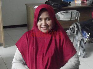 Praktisi Hukum Sarankan Pemberatan Hukuman, Guru yang Setubuhi Siswi Dibawah Umur