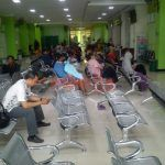 Pasien Tunggu 8 Jam, RS Bhayangkara Kota Kediri Minta Maaf
