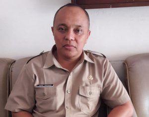 Kuota Jemaah Haji Asal Kabupaten Blitar Kembali Normal
