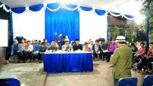 Kaji Pengalihan Wewenang SMA/SMK, Pemkot Wacanakan Hibah Bagi Siswa Berprestasi