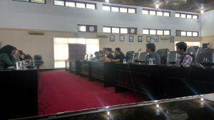 GSNI: Freeport Indonesia adalah Parasit