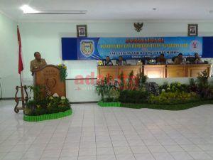 Saber Pungli: Pencegahan dan Pemberantasan Pungutan Liar di Kota Madiun