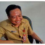 Dinas Kesehatan Kota Blitar Akui, Sulit Atasi Penjual Jajanan Nakal