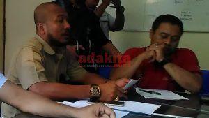 3 Kali Persik Kediri Dapat Jadwal Malam, Pemkot Usahakan Benahi Lampu Stadion