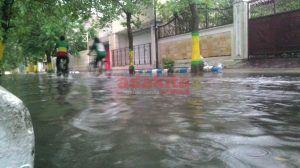Kurangnya Perawatan Sungai, Warga Resah Soal Banjir