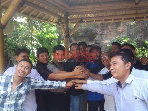 Dua Kelompok Suporter Kota Madiun Nyatakan Damai
