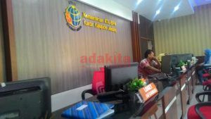 Takut Terlibat Pungli, Kades di Jombang Enggan Ajukan Prona