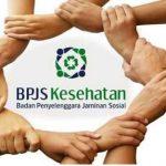 19.882 Masyarakat Kota Madiun Jadi Peserta BPJS-PBI