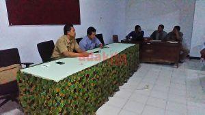 33 SDN di Kota Kediri Gelar PPDB Online