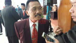 Pemulangan TKW Blitar Meninggal di Hongkong, Tunggu Hasil Autopsi