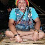 Varid Wahyu Dwi Peristiawan, Putera Mbah Surip Penerus Perjuangan Sang Legenda Reaggae Indonesia
