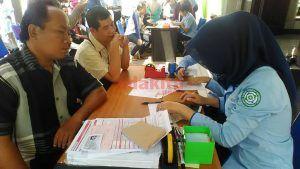 Emergency Saat Mudik, BPJS Siapkan Layanan Tanpa Rujukan RS