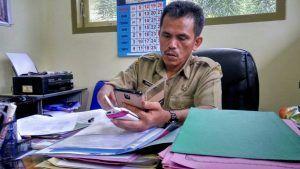PPDB SMA Blitar Dilakukan Dengan Sistem Online