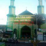 Mengunjungi Masjid Al Abror Sidoarjo, Cikal Bakal Penyebaran Islam di Kota Delta