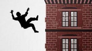 TKW Asal Blitar Dikabarkan Meninggal Usai Terjatuh dari Lantai 16 Rumah Majikan