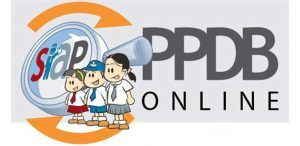 Seluruh Kepala TK, SD, dan SMP se-Kota Madiun Hadiri Sosialisasi PPDB Online