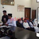 CJH Kabupaten Blitar Masuk Asrama Haji Akhir Juli