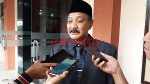 Guru Wajib Ikut Bimtek dan Pelatihan K13
