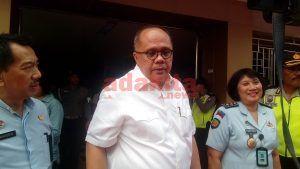 Kunjungi Rutan Medaeng, Jadi Bahan Kritik Komisi III DPR RI untuk Kapolri dan Jaksa Agung