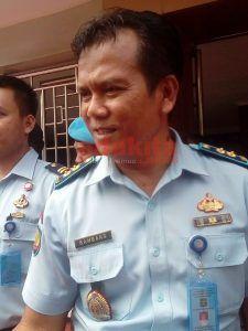 Jumlah Tahanan Narkoba di Rutan Medaeng Naik Hingga 2 Persen Per Hari