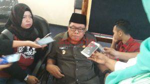 Pemkot Blitar Pasrah, MK Tolak Gugatan Pengelolaan SMA/SMK