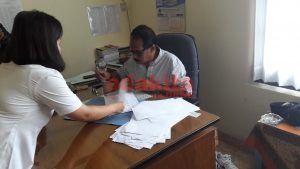 Pasca Dibubarkan, di Blitar Tidak Ada Aktivitas HTI