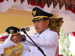 Dua Hari Lagi, Sugeng Rismiyanto Sah Jabat Walikota Madiun