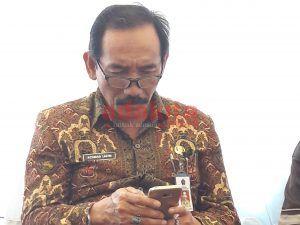 Lelang Jabatan di Kabupaten Blitar Tunggu Rekomendasi Komisi ASN