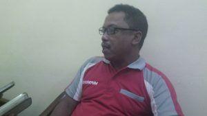 Kabupaten Tulungagung Kekurangan Ribuan Guru
