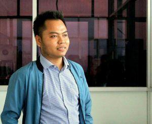 Revolusi Singkong: Cara Sederhana Membangun Indonesia